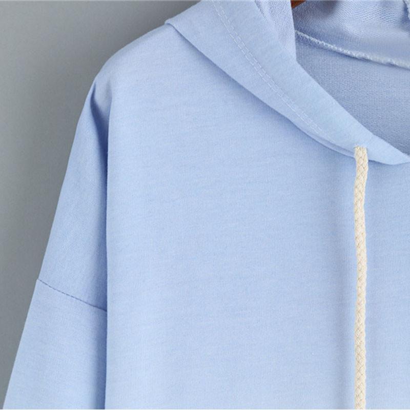 HTB1ya oLXXXXXaiapXXq6xXFXXXb - Blue Ombre Hooded PTC 126