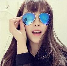 2017 mujeres gafas de sol polarizadas diseñador de la marca cat eye conducción gafas de sol ronda diseñador de la marca gafas de sol mujer
