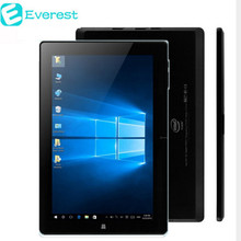 Hi10 chuwi tablet pc de pantalla ips 1920×1200 windows10 + android 5.1 dual OS 4 GB RAM 64 GB ROM Quad Core Hi10 Pro ventanas tablet