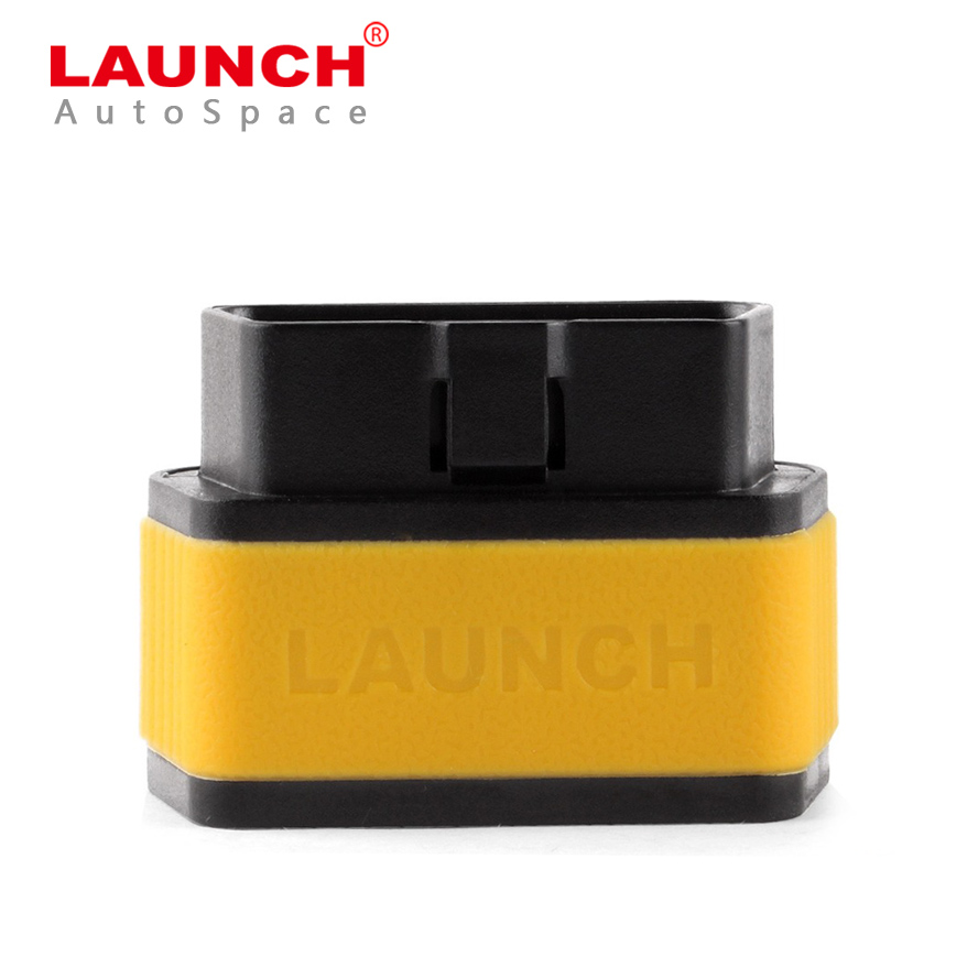 Цена за Новый EasyDiag 2.0 Launch X431 Автомобиля Диагностический Инструмент Для Android Автомобильный Code Reader Сканер Reader Easy Diag IOS Плюс Сканирования дешевые