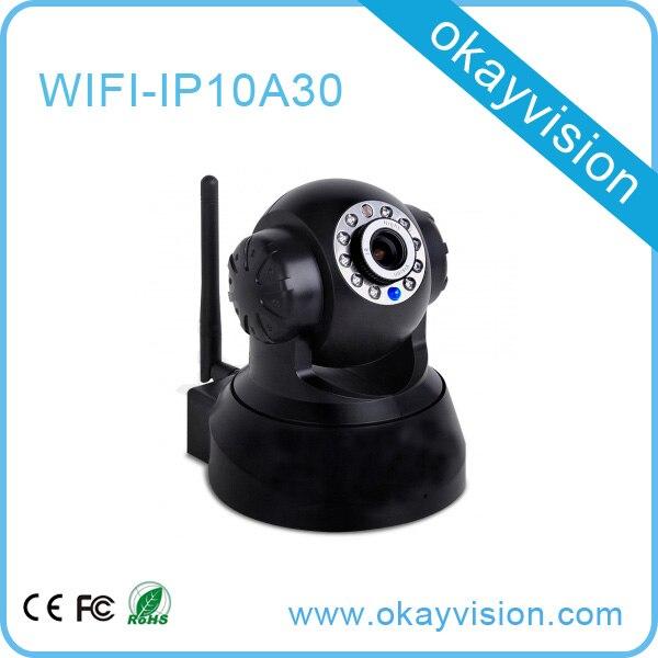 ФОТО Digital camera P2P wireless ptz wifi ip camera wireless cctv camera baby monitor home security ip camera system
