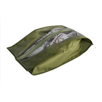 Τσάντα αποθήκευσης παπουτσιών Σπίτι - Γραφείο - Επαγγελματικά Οικιακά MSOW