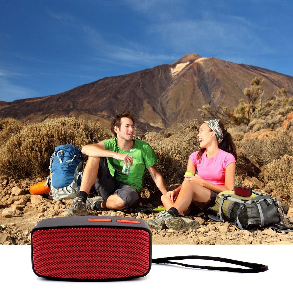 speaker N10-  (2)