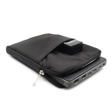 CrystalSky чехол монитор сумка 7,85 дюймов Экран Защитная крышка для DJI CrystalSky монитор для хранения коробка из мягкого материала для DJI Батарея FPV Дисплей