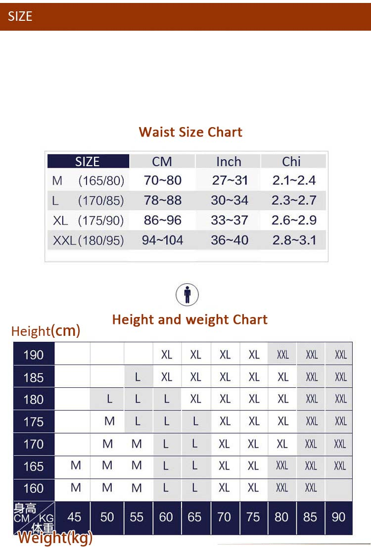 Weight chart mens choice image free any chart examples height to weight chart men gallery free any chart examples exiliens mans arrow underwear mens shorts nvjuhfo Gallery