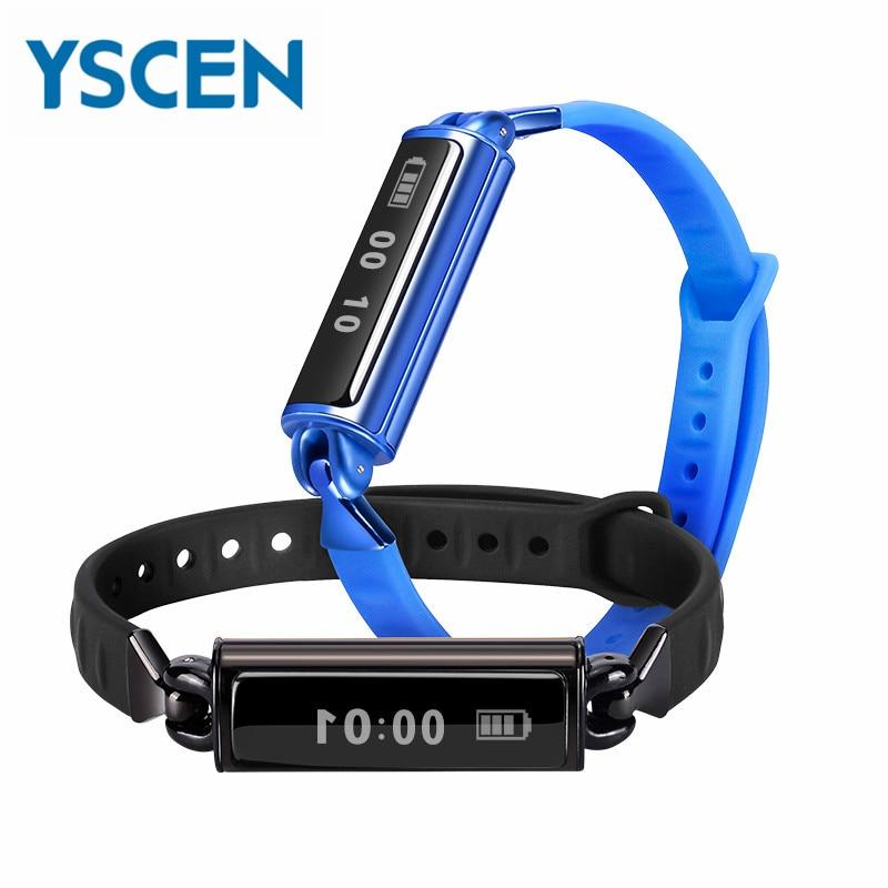 Smart Bracelet DB02 Smart Band Heart Rate Monitor Pedometer Smart wristband Fitness bracelet Activity Tracker For
