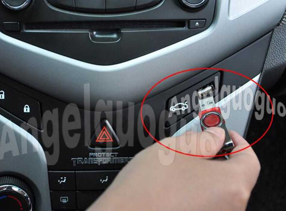 Car Trunk Switch Button Assembly For Chevrolet Cruze 2009 To 2014 Luggage  Box Open And Close Button Switch Assembly Car Styling