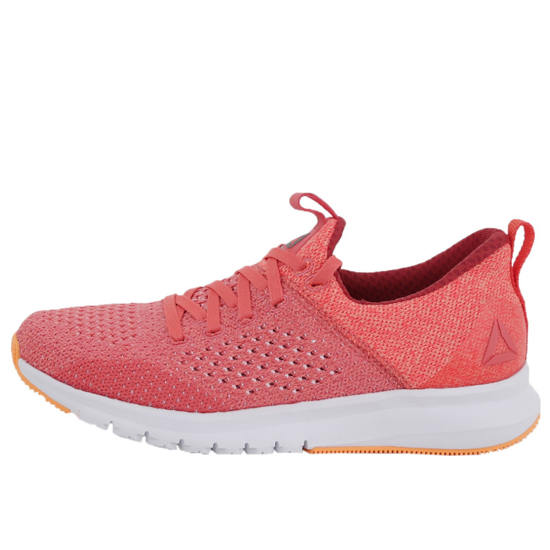 Fitness & Cross-Training Shoes REEBOK BD1921 sneakers for female TmallFS li ning original men s breathable badminton shoes sports shoes x tructure training sneakers aytk059
