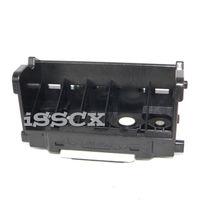 HOT VENDEDOR QY6-0080 do Cabeçote de Impressão PARA CANON IP4820 MX892 MG5320 IX6510 6560 MX882 886 iP4850 MX890 iP4950