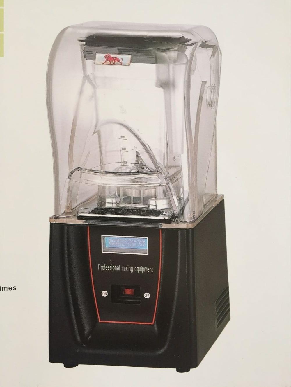 Low Price Kitchen Appliances