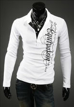ZOGAA Pure Color Brand New Mens Polo Shirt High Quality Men Cotton Long Sleeve shirt Brands jerseys Autumn Unisex polo Shirts