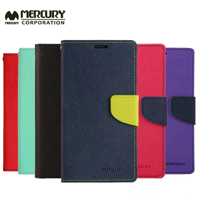 the best attitude 78944 95fd7 US $8.32 |Luxury Mercury Fancy Diary Wallet Leather Flip Card Slot Cover  Case For Samsung Galaxy J2 J200 J200F Mobile Phone Bag Cases on ...