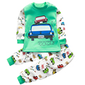 Warm children's sweatshirts for girls winter suit for a boy sweatshirt baby clothes Winter Kids Boys Clothing sweater 1 2 3 year