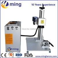 10W laser_AS 5, 10000MW diy laser engraving machine,metal engrave marking machine,metal carving cnc router machine,advanced toys