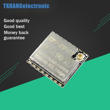ESP8266 ESP07 ESP-07 WIFI Module Serial Port Wireless Transceiver Modules Transceiver LWIP AP+STA