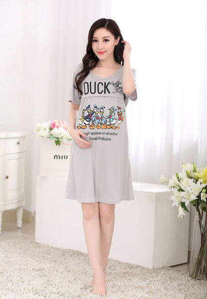https://ae01.alicdn.com/kf/HTB1yam7LVXXXXXcXVXXq6xXFXXXN/Knee-length-Nursing-clothes-pregnant-women-maternity-dress-summer-Breastfeeding-lactating-loose-cotton-dress-pregnancy-gravidity.jpg_640x640.jpg