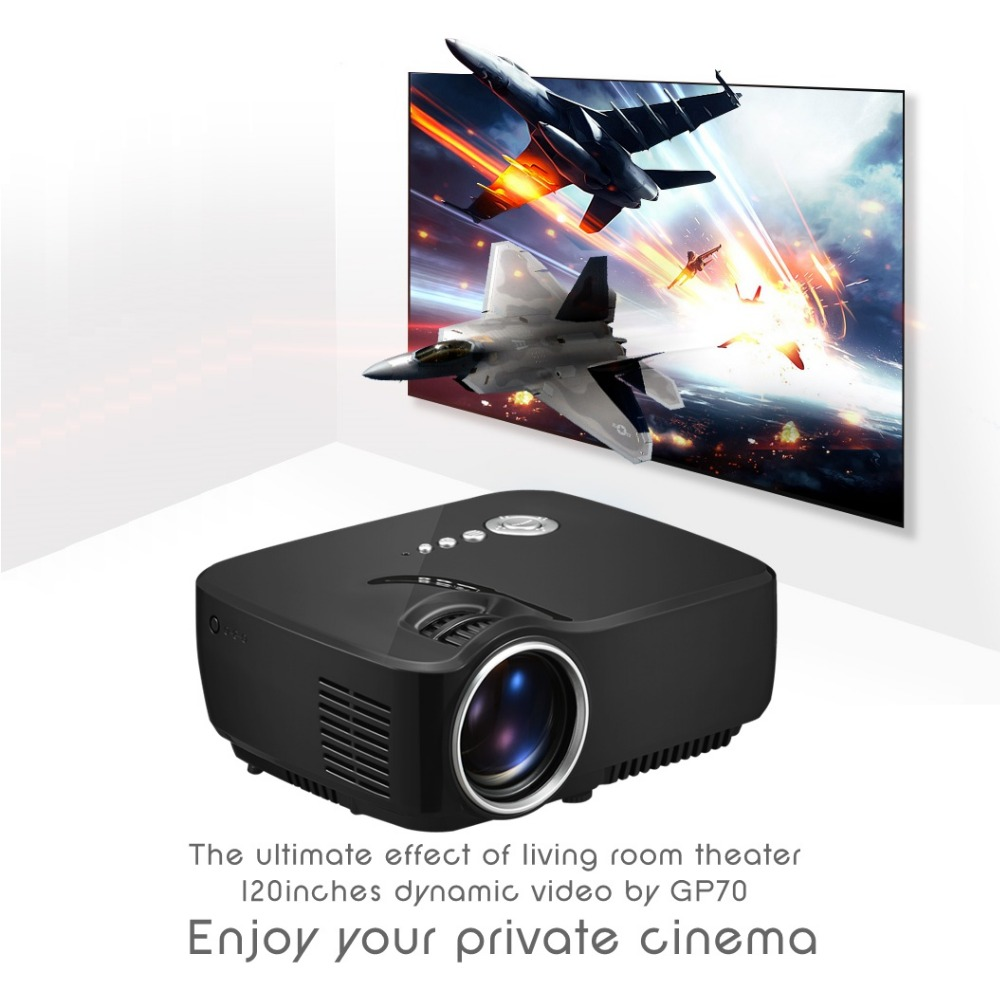 simplebeamer_GP70_mini_led_lcd_micro_projector (6)