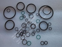 set of hyraulic oil seals for China YTO 30-50 hp series tractor