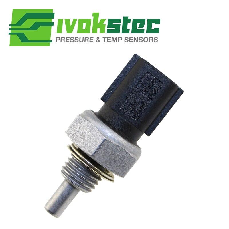 Engine Coolant Temperature Sensor Fits Renault 1.2 1.4 1.6 1.8 2.0