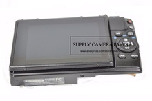 FREE SHIPPING! 95%New  For Canon G1X Mark II G1X2 G1X-2 Rear Again Cowl With LCD Display Show Restore Half