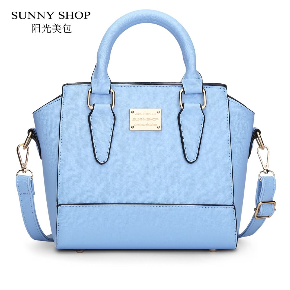 SUNNY SHOP  Cute Women Messenger Bags Small High Quality PU leather Shoulder Bags Ladies Hand Bags crossbody bag jetting 1pcs multi scarf tube mask cap neck face mask motorcycle bandana stretchable tubular headband for men and women