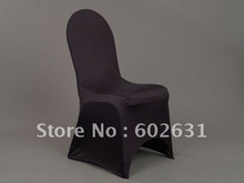 Quality spandex chair cover for banquet chair/folding chair,fast delivery,best reasonable price,free shipping free shipping best price infinity phaeton challenger sid sei ko usb mother board