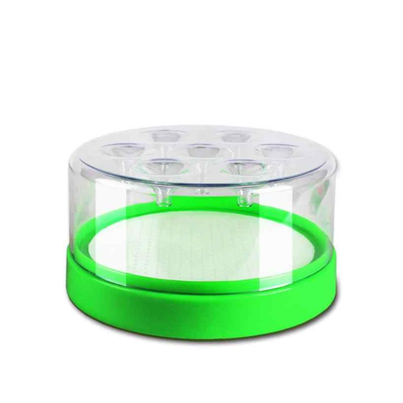 Disposable Fly Trap Catcher Fly Catcher Insect Trap Hanging Style Pest Control for Hotel In door JULY 26