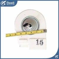 For Refrigerator Freezer DA31 00146E DA31 00020E DC Refrigerator Fan Motor