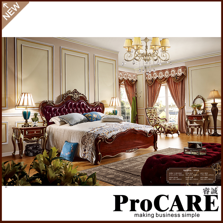 bedroom furniture china. Luxury Bedroom Furniture Sets China Deluxe Six Piece Suit O