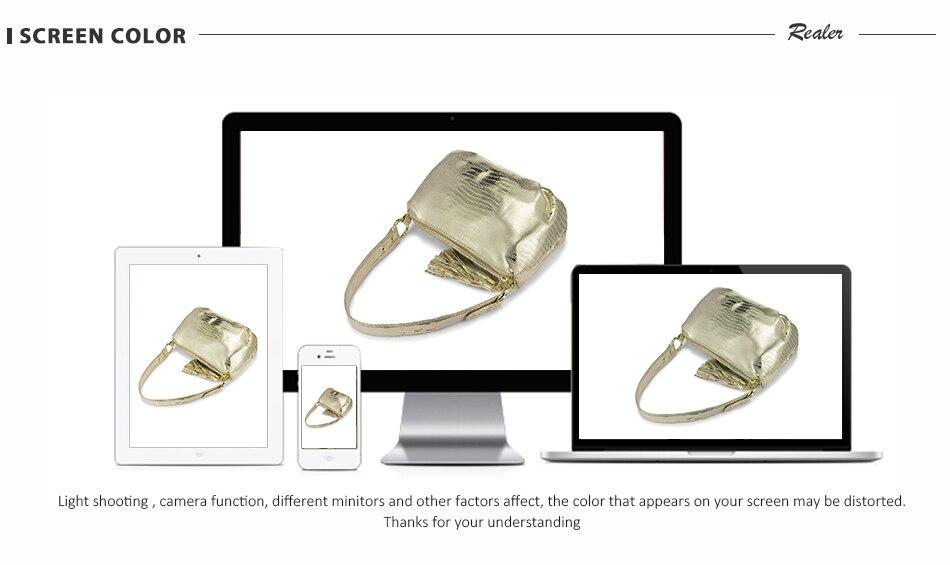 sacos designer para senhoras pequena bolsa com borla