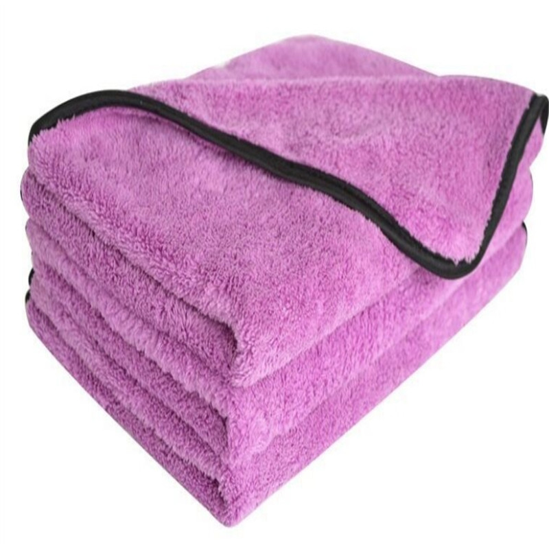 2019 High quality Chinese style towel pure color towel household towel Z14