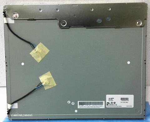 19 pollice angolo di visione completa LM190E05-SL02 schermo LCD19 pollice angolo di visione completa LM190E05-SL02 schermo LCD