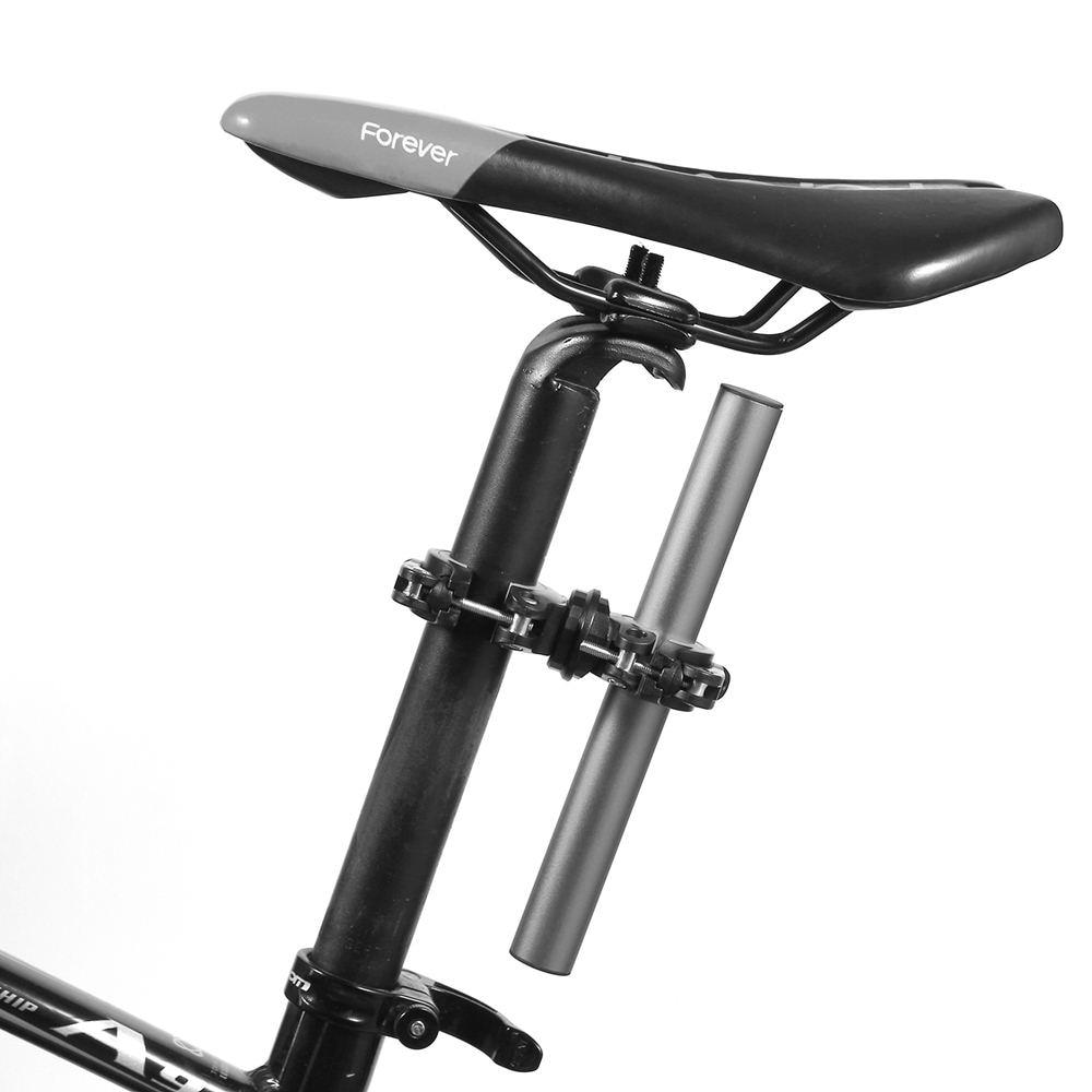 bike clip (14)