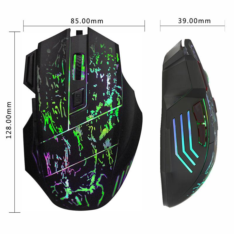 Darshion-S8-retroiluminado-Wired-Optical-Gaming-Mouse-7-Botones-LED-USB-ptico-Ratones-Rat-n-3600 (1)