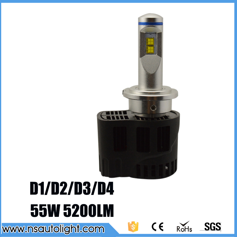 2PCS Car and Motorcycle Headlight LED D3S D3R P6 55W Bulb 10400LM Auto parts Lamp 5000K 6000K MZ LED CHIP ashok yadav r d askhedkar and s k choudhary synthesis and simulation of trolley for patient handling