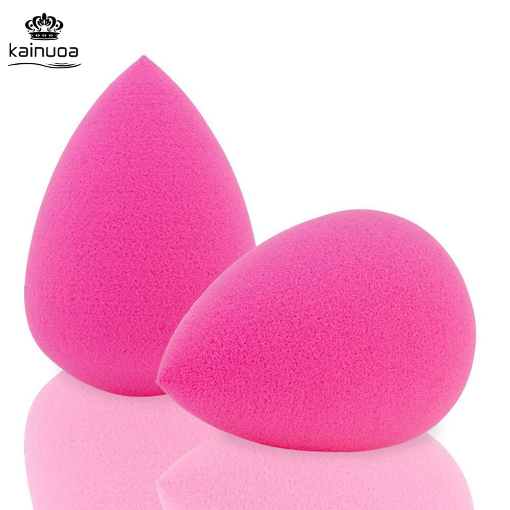 Radient Bud K 100% New Ipsa Silisponge Blender Silicone Sponge Makeup Puff For Liquid Foundation Bb Cream Beauty Essentials Espoir 10pcs Cosmetic Puff Beauty & Health