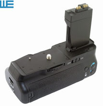 Aperto Da Bateria para Canon Rebel T2i BG-E8, T3i, T4i, T5i, 550D, 600D, 650D, 700D, Beijo X4, X5, X6 Câmeras, LP-E8, LPE8.