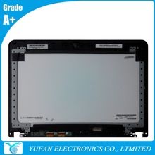 LCD Module For E440 LP140WH2(TP)(T1) 1366×768 eDP Touch Screen Assembly Digitizer 04X4197