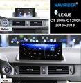 NAVIRIDER Android 7 1 Автомобильный мультимедийный 10 25