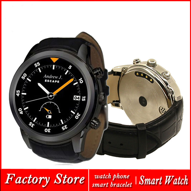 Smart Watch Finow x5 Plus Wearable Devices Fitness Reloj Inteligente Android Gps Heart Rate Smartwatch Pedometer