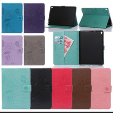 Cover For Apple iPad Pro 9.7 inch Cases wallet PU Leather Flip Smart Stand Case For ipad pro9.7inch Tablet Accessories Y4D33D
