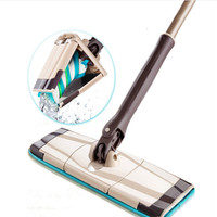 NEW 360 Spin Mop Floor Cleaning Windows Clean Mop Home kitchen Bathroom Dedicated Magic Mop Home Cleaning Tools