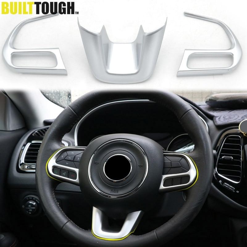 POUR BMW X5 F15 2013 /> Essieu arrière supérieur droit avant arrière suspension Control Arms
