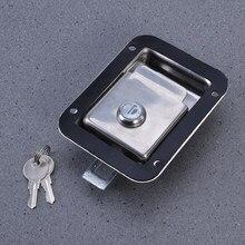 Popular Flush Door Latches Buy Cheap Flush Door Latches
