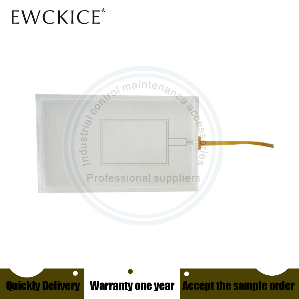 NEW KTP700 6AV2123-2GB03-0AX0 6AV2 123-2GB03-0AX0 HMI PLC touch screen panel membrane touchscreen