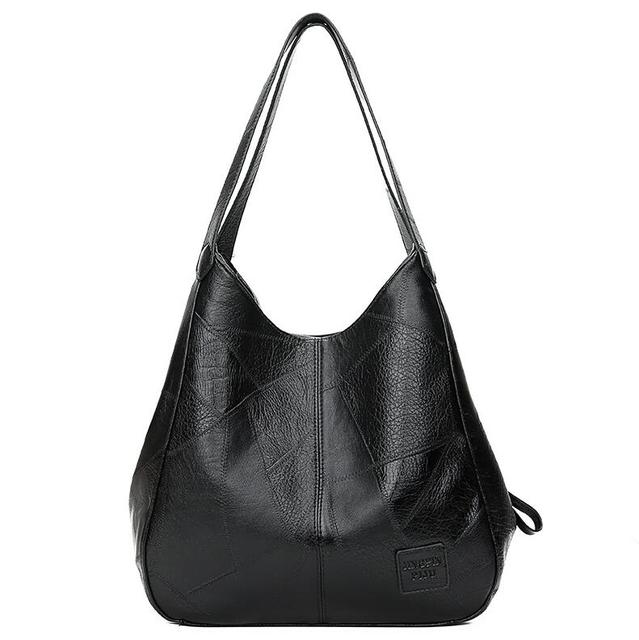 Yogodlns Vintage Hand Bags...
