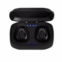 A7 TWS Wireless Bluetooth Headset