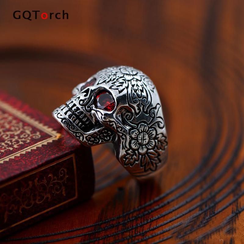серебряное кольцо мужчины 925 старинные