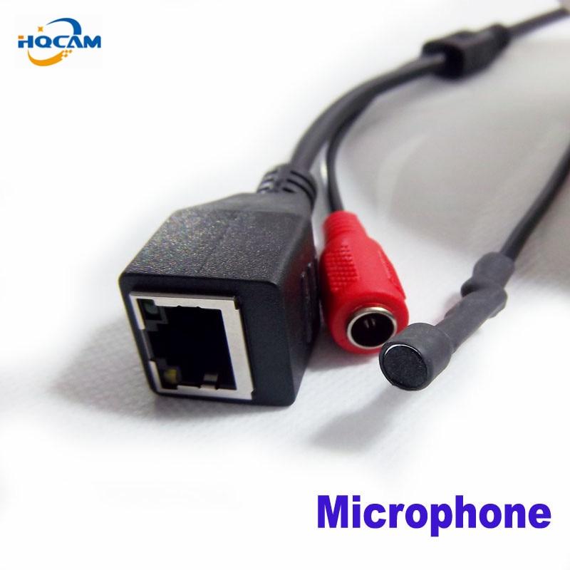 HQCAM 960 p 1.3 megapiksel ağ PTZ görünüm 180 derece 360 - Güvenlik ve Koruma - Fotoğraf 5