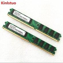 ddr2 (インテル& mhzの667 1ギガバイト2ギガバイト4ギガバイト800